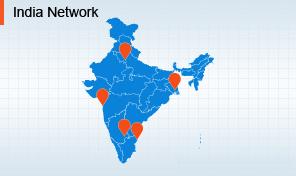 List Of Logistics Companies In Chennai With Address Pdf